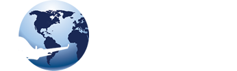 Swahili Aviation